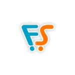 Реклама: Интеграция дизайна в движок интернет-магазина Fast-Sales