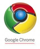 Google Chrome. Отключаем проверку орфографии