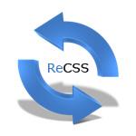 Сброс CSS-стилей