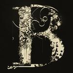 Каллиграфия и типографика, выпуск №2