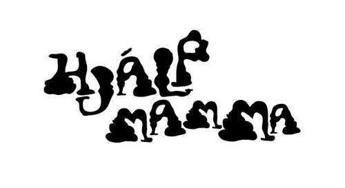 типографика, шрифт ELEPHANTIASIS