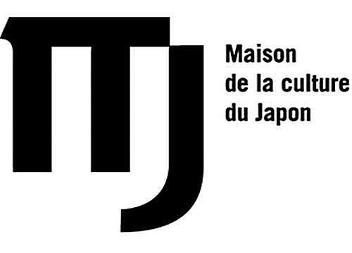 типографика Mytil Ducomet & Léa Chapon