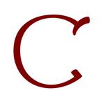 Каллиграфия и типографика, выпуск седьмой, сугубо практический