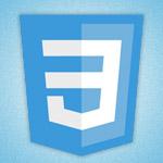 Краткий обзор  CSS3