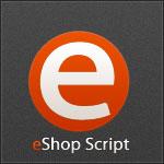 Реклама: Скрипт для продажи файлов eShop Script