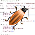 Расширения для Firebug