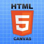 HTML5 Canvas: первое знакомство