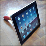 Разработка веб-приложений для iPad, iPhone и iPod