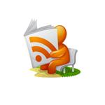Простой RSS-reader средствами jQuery