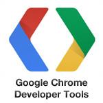 JavaScript профилирование с инструментами разработчика в Google Chrome
