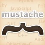 Mustache— шаблонизатор для JavaScript