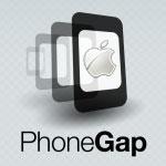 Приложение для iOS на HTML+CSS+JS с помощью PhoneGap