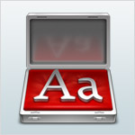 Программы для управления шрифтами