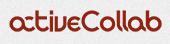 Управление проектами - Active Collab