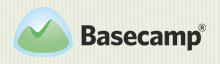 Управление проектами - Basecamp