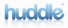 Управление проектами - Huddle
