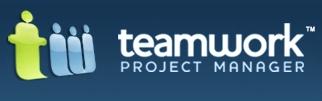 Управление проектами - Team Work