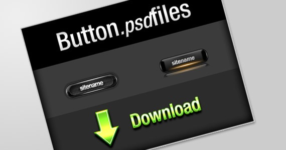 button-psd-files