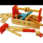 Ящик инструментов 3х3 для сеошника