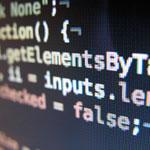 Несколько маленьких полезных приемов в JavaScript