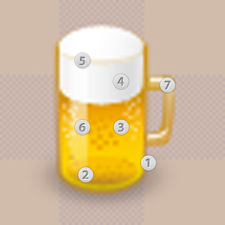 icon_beer_lagre