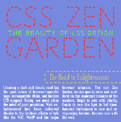 Веб шрифты CSS3